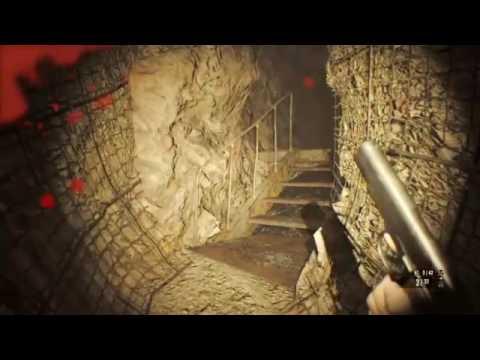 Resident Evil Part 8   GAMEPLAY link9 | 1080p