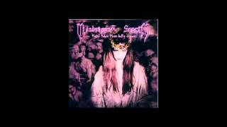 Watch Mandragora Scream Angel Dust video