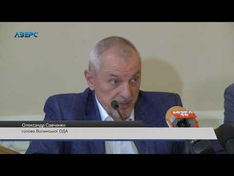 ТРК Аверс: Вибори у волинських ОТГ попри рішення суду відбудуться