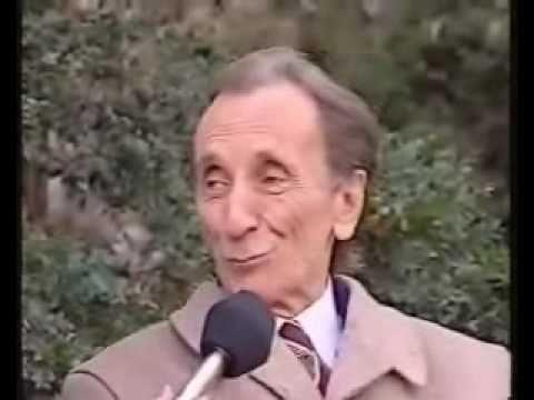 Prof. Tudor Opris