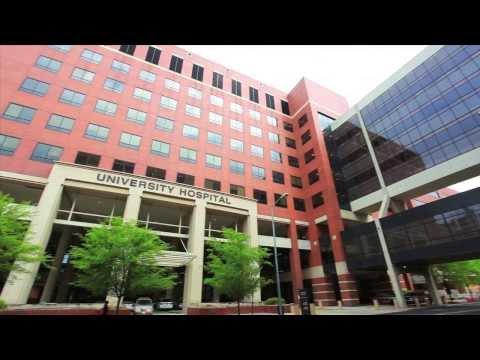 UABMedicine | Welcome to UAB Hospital