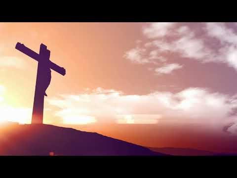 mark moseley lords prayer
