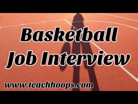keys-and-questions-to-a-basketball-coaching-job-interview