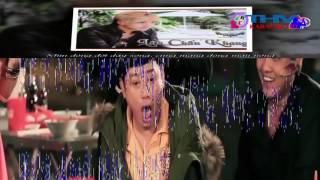 [Karaoke Beat] My Name Hạo Nam Lâm Chấn Khang