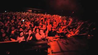 Laidback Luke & Steve Aoki Ft. Lil Jon - Turbulence (`Dennis Hidden`Dj Control Remix)