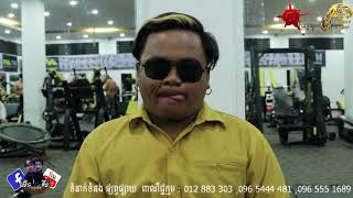 Khmer Comedy,  Watch and Laugh Khmer Funny Video 10