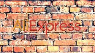Как заказывать продукцию из Китая с сайта AliExpress(, 2016-01-16T14:24:04.000Z)