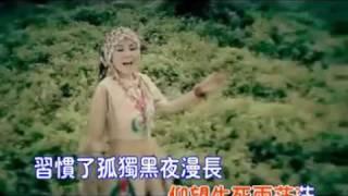 乌兰托娅-我要去西藏  Wulan Tuoya - I want to Go to Xi Zang(Tibet)
