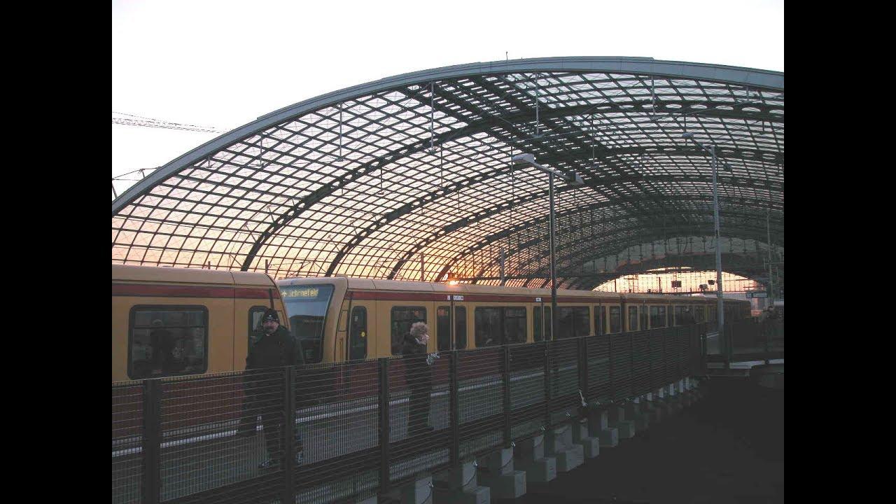 Sfb Berlin