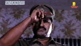 Nani telugu full movie | baby shamili | charan raj | telugu hit movies | vs videos