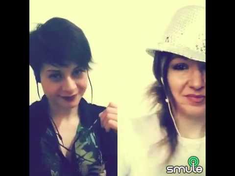 Un attimo ancora gemelli diversi cover by delia 91 ladyshaker84 youtube - Gemelli diversi un attimo ancora ...