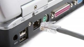 Роутер не видит сетевой кабель(Если ваш роутер не видит сетевой кабель, подключите кабель напрямую к ноутбуку или компьютеру и убедитесь..., 2015-04-23T10:53:00.000Z)