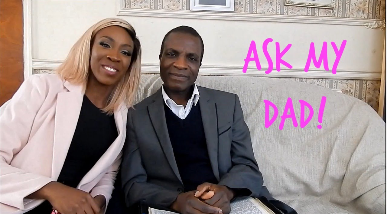 mom and dad Porn bisexual hub