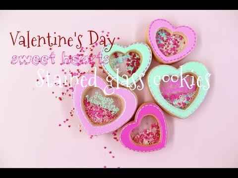 【Valentine