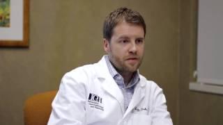 CRH O'Regan System – Non Surgical Hemorrhoid Treatment