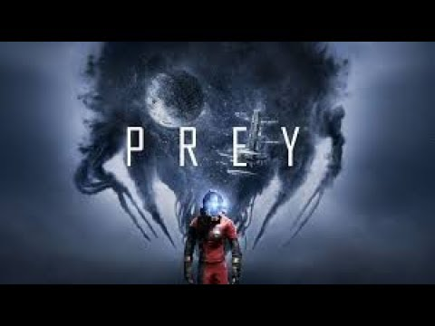 Prey #5: This Game Hates Me! |