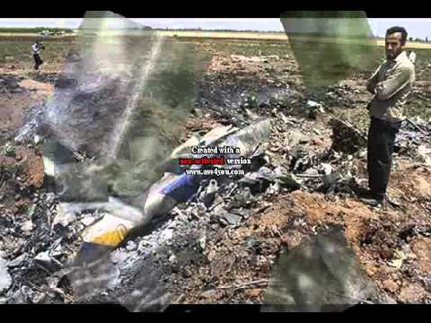 plane crashes videos youtube with Watch on Watch as well Rihanna Dad Calls Chris Brown Nice Guy Slams Daughter Fat Article 1 furthermore Watch moreover Nasa Quadcopter Drone besides Watch.