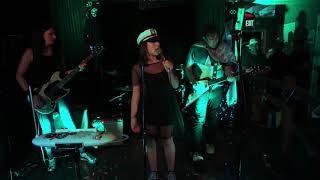 The RockNRoll HiFives   \