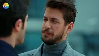 Aşk Laftan Anlamaz -  Amor Sin Palabras 27 -  1 en español