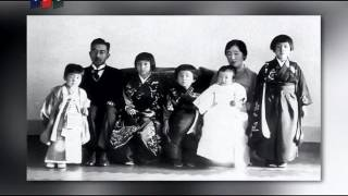 02 Хиросимы и Нагасаки / Hiroshima et Nagasaki