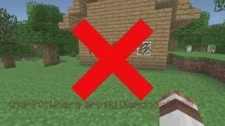 10 Ways to become Admin on a Minecraft Server