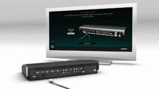 Video Bose Lifestyle V35 home entertainment system download MP3, 3GP, MP4, WEBM, AVI, FLV Agustus 2018