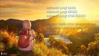 Download Mp3 Story Wa Rohani _ Selamat Pagi Bapa