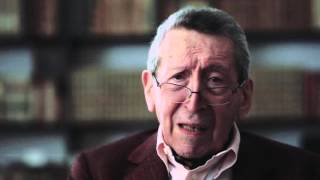 Richard Pipes - Premio Bruno Leoni 2015