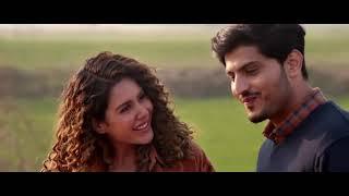 Gurnam pullar Ke Punjabi song 2019 meinBhoopsingh9588145046
