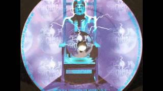 Evil Maniax - Psycopath