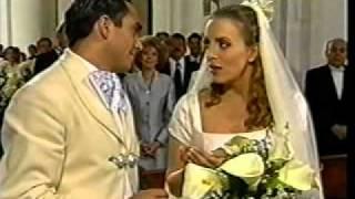Gotita De Amor 75.4 Ultimo Capitulo