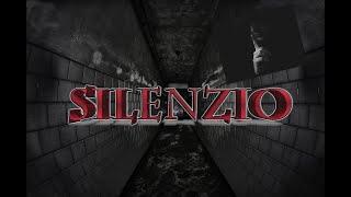 Il Collegio Silenzioso - Sequenza fotografica, Italia 2014