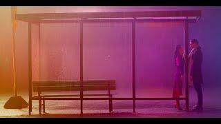 На Остановке ( The Stop )  Танго фильм Милы Комраковой