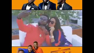 The Makun Brothers AY Lanre Yomi - Preview Reality Show