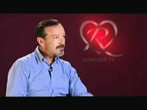 """Stars im Interview: Michael Roll"" auf Romance TV"