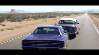 видео История Dodge. Создание и развитие Dodge.
