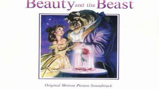 Video The Beauty And The Beast OST - Prologue download MP3, 3GP, MP4, WEBM, AVI, FLV Juli 2018