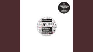 Liebestrunken (Greyret Remix)