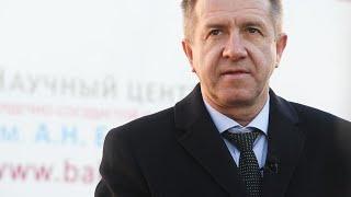Задержан бывший замглавы ФСИН Валерий Максименко
