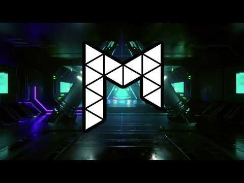 NCS Gaming Music Livestream   FirstMusic