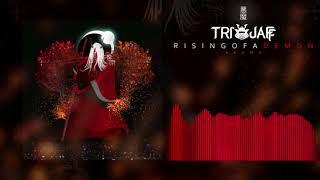 Trio Jaff-Rising Of A Demon