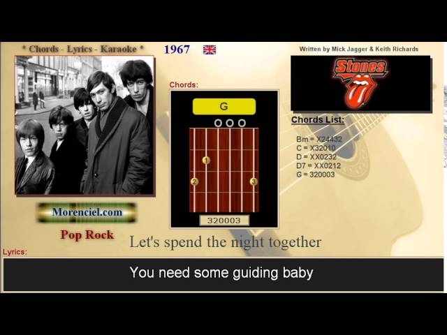 the-rolling-stones-lets-spend-the-night-together-0175-chords-lyrics-plus
