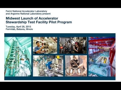 Particle Accelerators: Current and Future Applications