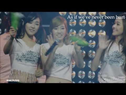[FMV] Taengsic | Awkward Love + BONUS