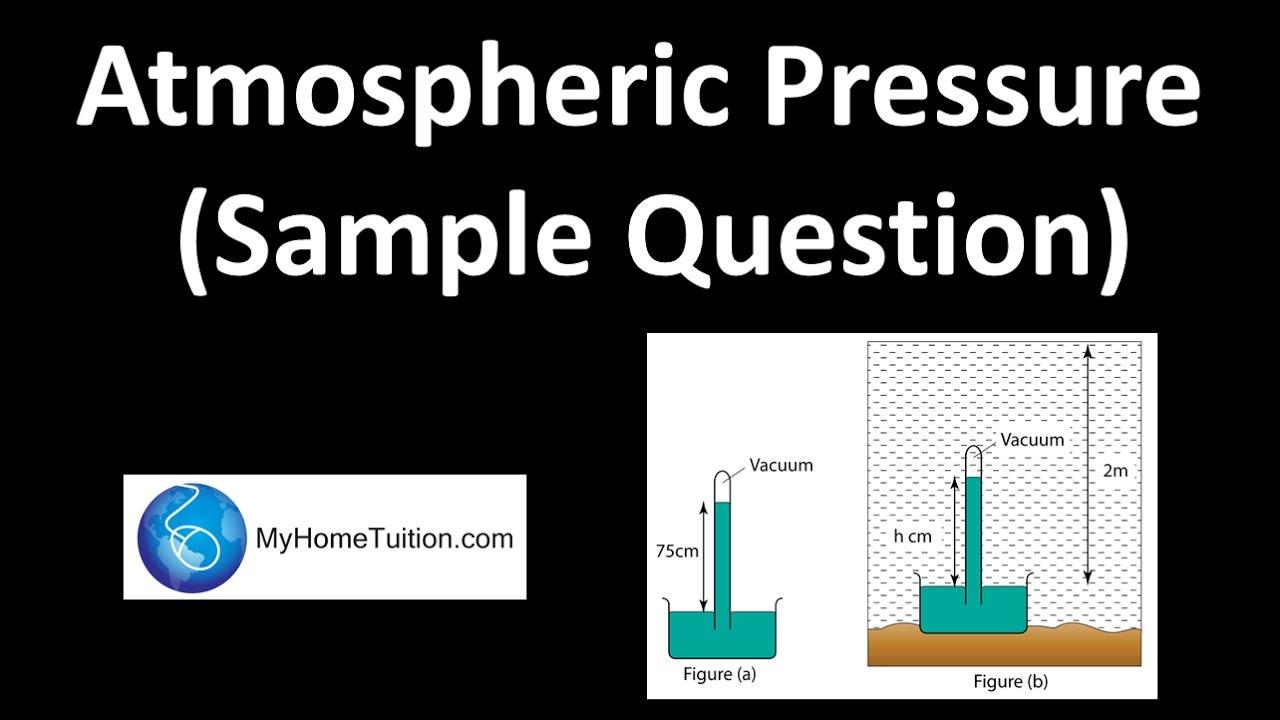 Pressure  Sample Q...