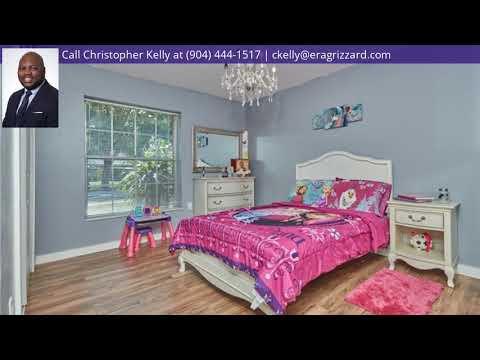 6300 Hidden Dale Avenue, Orlando, FL 32819 - MLS #O5875822