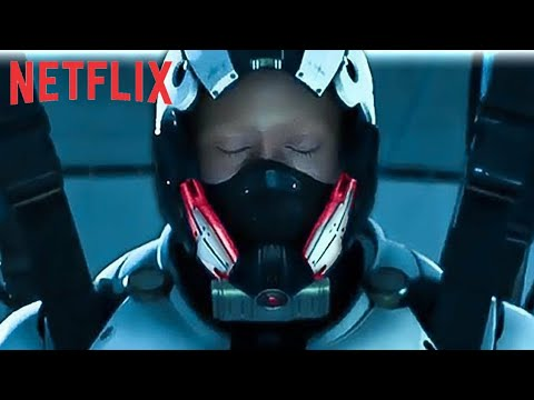 Download Sci-Fi Movies On Netflix That Should Be Required Viewing   Netflix (2020)
