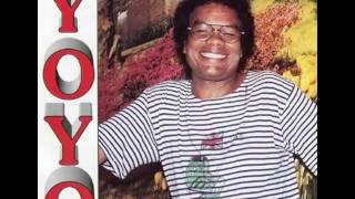 Coco Mamzelle (Original) - Yoyo (Ile Maurice)