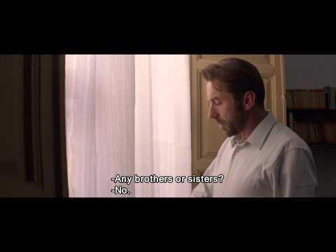 Cannibal (2013)   Trailer