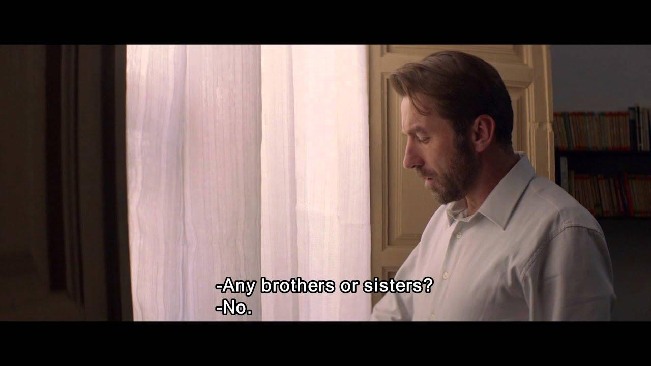 Cannibal (2013) | Trailer